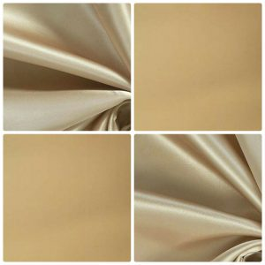 Cotton-Sateen-Cream-Curtain-Lining-Fabric.