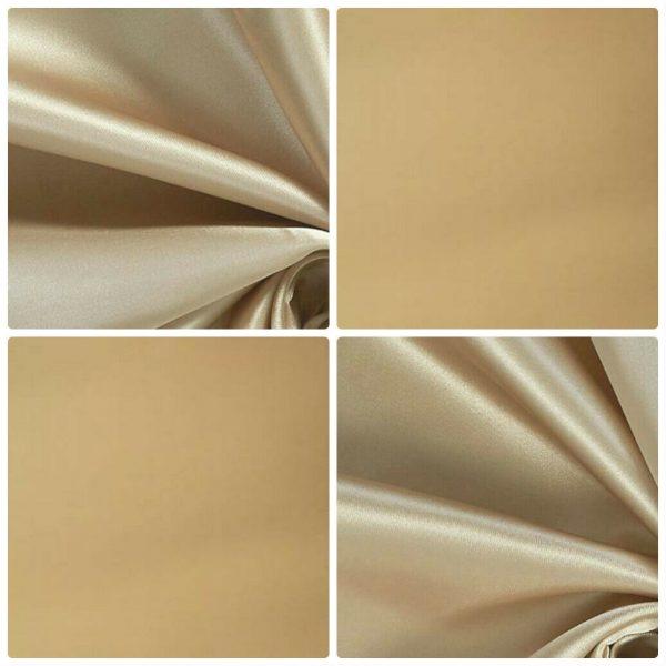 Cotton-Sateen-Cream-Curtain-Lining-Fabric.