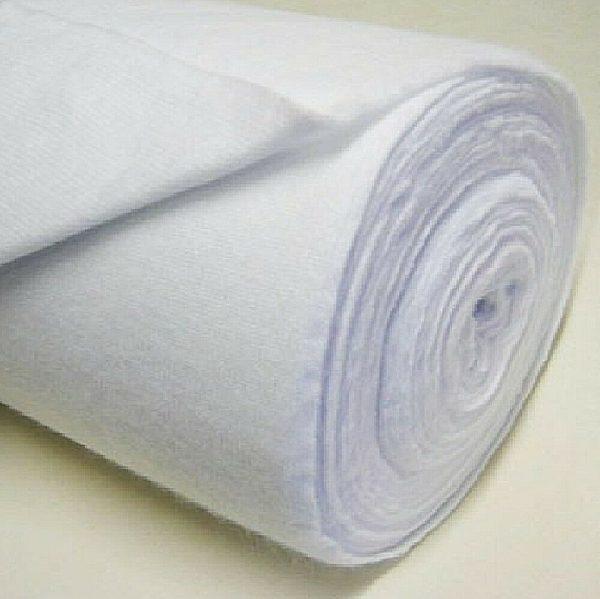 Interlining-Curtain-Medium-Weight-180g-Sarille-Polyester-180gsm-