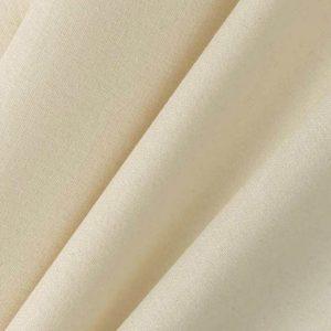 Natural Cotton Calico £3.45 per metre 54 inches wide