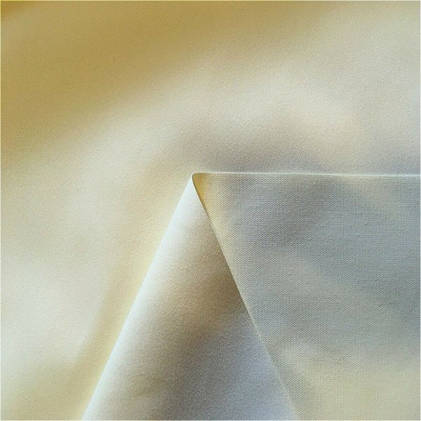 """Thermal Curtain Lining Fabric 137.5 cm (54"""") Wide"""