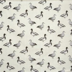 Prestigious Textiles Nature Duck Canvas Curtain Fabric