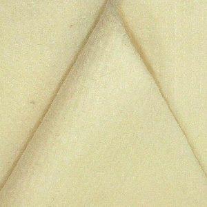 bump interlining curtain fabric